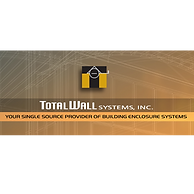 Total Wall Systems Inc.