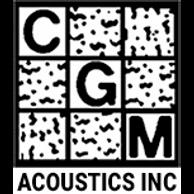 CGM Acoustics, Inc.