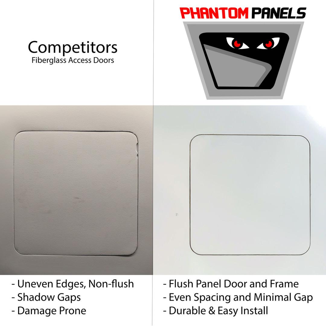 comaprison Phantom Panel.jpg