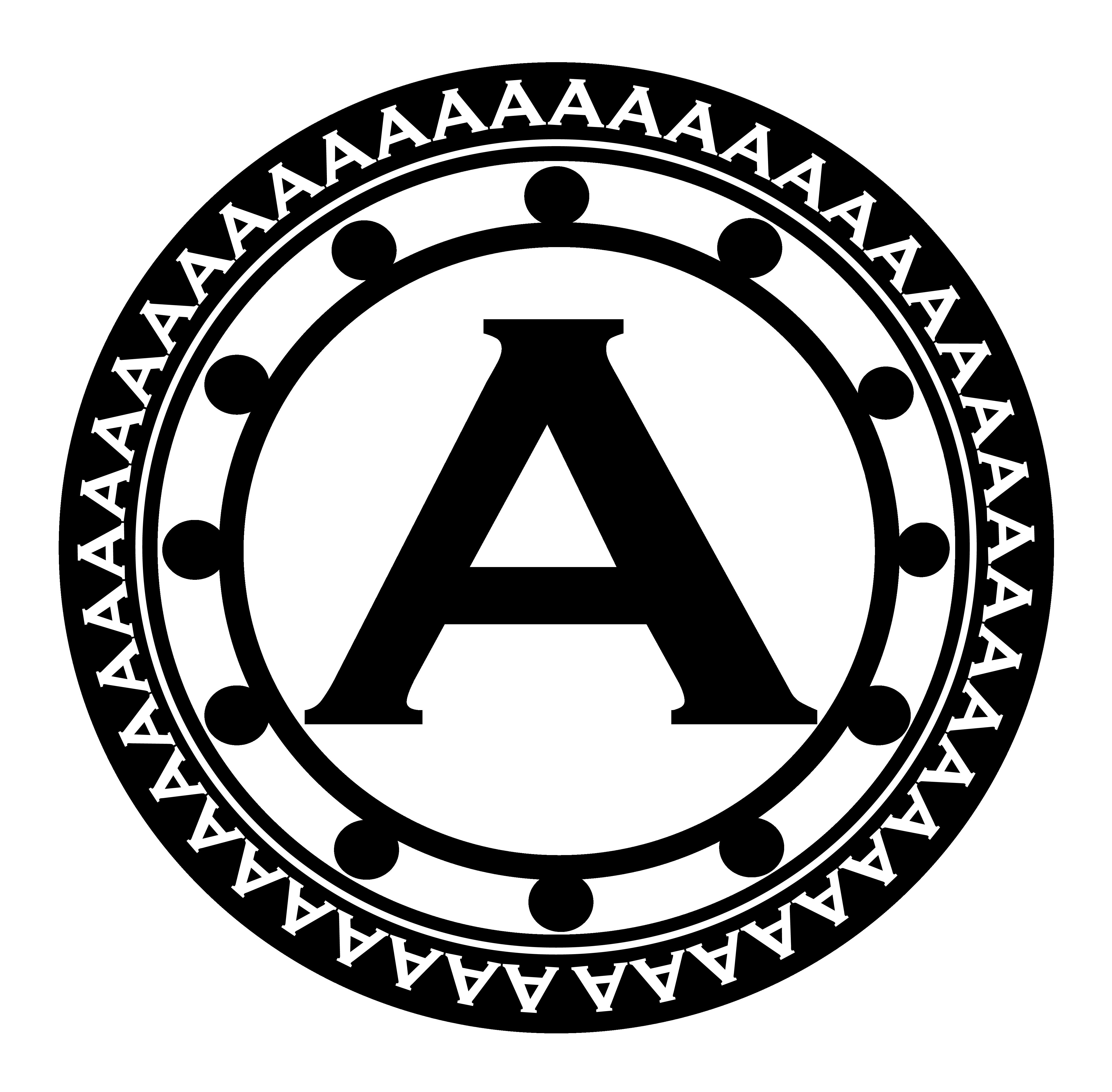 Andora Graghic Logo