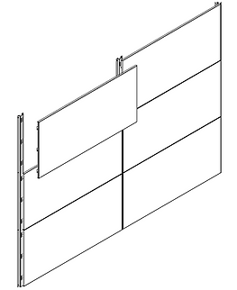 AC-75 wall system.png