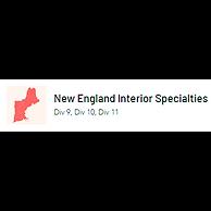New England Interior Specialties