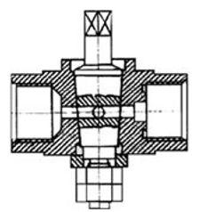 Кран 11б18бк схема.jpg