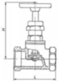 Кран 15б3р схема.jpg