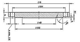 Заглушка фланц схема.jpg