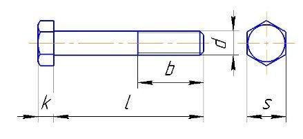 Болт схема 1.jpg