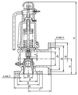 Клапан 17с28нж Схема.jpg