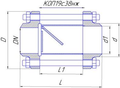 Клапан 19ч38нж Схема.jpg