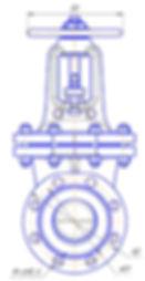 30с76нж Схема.jpg