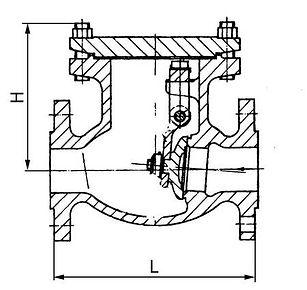 Клапан обрат 19с53нж схема.jpg