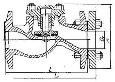 Клапан 16кч9п Схема.jpg