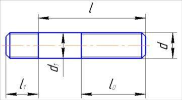 Шпилька схема.jpg