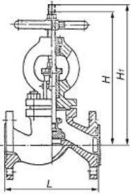 Кран 15с65нж схема.jpg