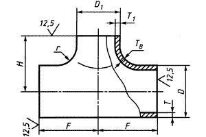 Тройник схема.jpg