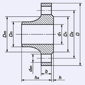 Фланец воротниковый схема.jpg