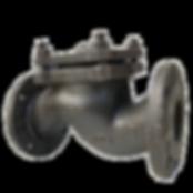 Клапан обратный 16кч3п ПНГ.png
