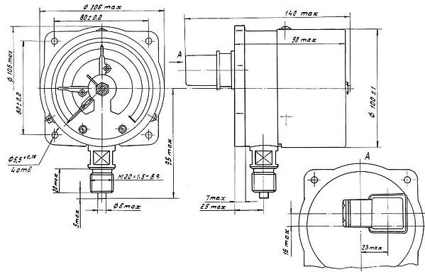 Манометр ДМ-05 схема.jpg