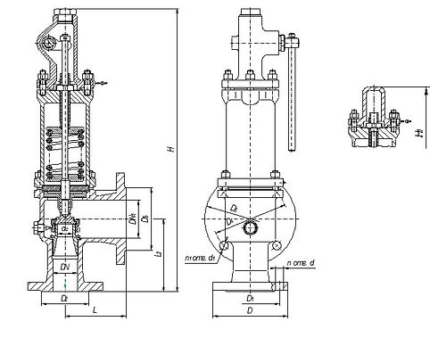 Клапан 17с6нж Схема.jpg