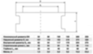 Клапан обратный двухдисковый схема.png