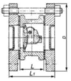 Клапан 19ч21бр Схема.jpg