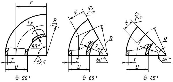 Отвод схема 1.jpg