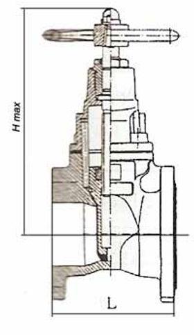 30ч39бр Схема.jpg