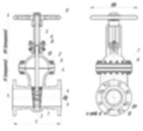 30с64нж Схема1.jpg