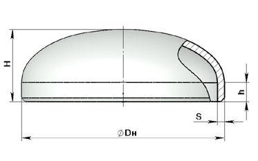Заглушка элепт схема.jpg