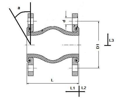 Компенсатор виброгас схема.jpg