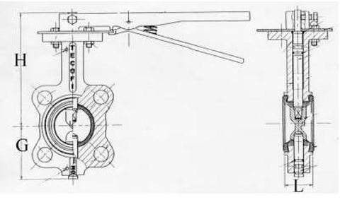 Затвор Текофи Схема(1).jpg