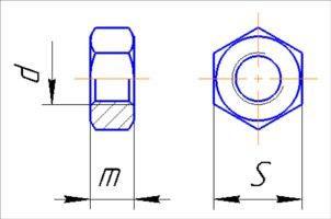 Гайка схема 1.jpg