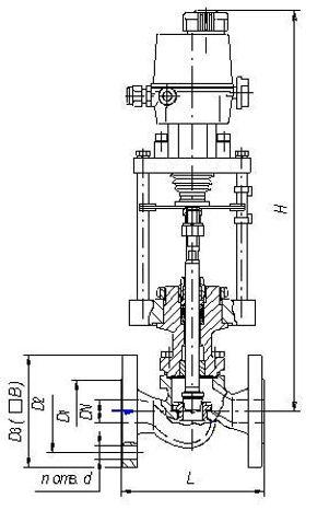 Клапан 25ч945нж Схема(1).jpg