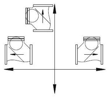 Клапан гранлок схема.jpg
