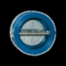 Клапан обратный двухдисковый пнг.png