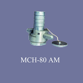 МСН-80 АМ с фоном пнг.png