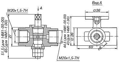Кран 11б38бк схема.jpg
