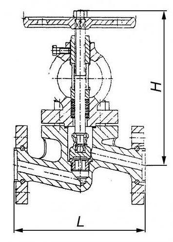 Кран 15с52нж схема.jpg