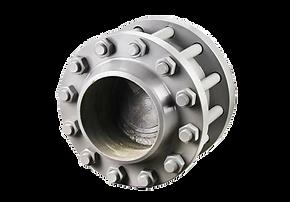 Клапан обратный стальной 19с38нж пнг.png