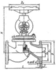 Кран 15с22нж схема.jpg