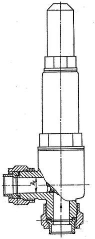 Клапан 17с11нж Схема.jpg