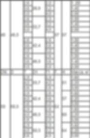 таблица 2.jpg