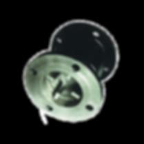 клапан обратный пнг.png