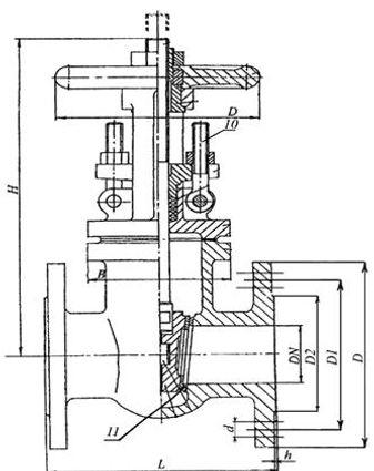 31ч6бр Схема.jpg