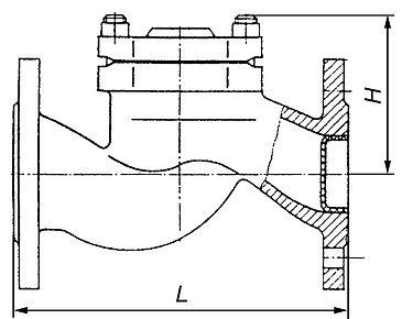 Клапан 16кч6п Схема.jpg
