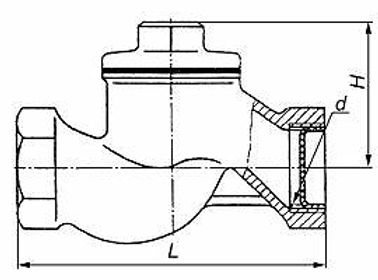 Клапан 16кч11р Схема.jpg