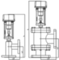 Клапан 25с941нж Схема.jpg