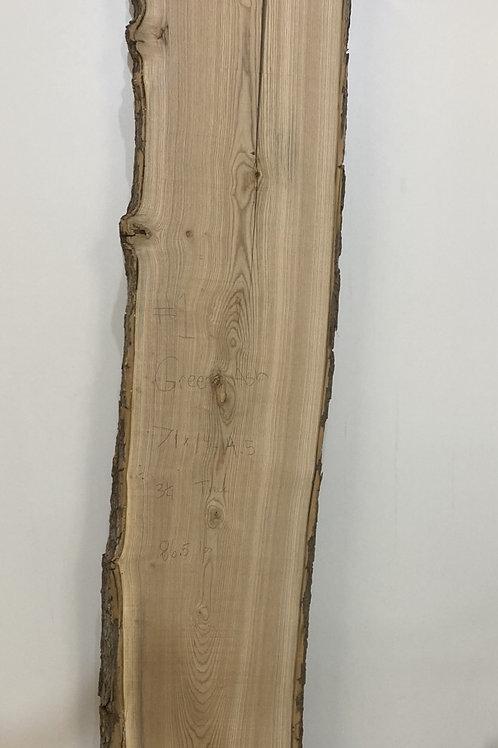 Liveedge  Green Ash
