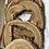 Thumbnail: Oak rounds