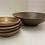 Thumbnail: Salad Bowl + 4 Serving Bowls