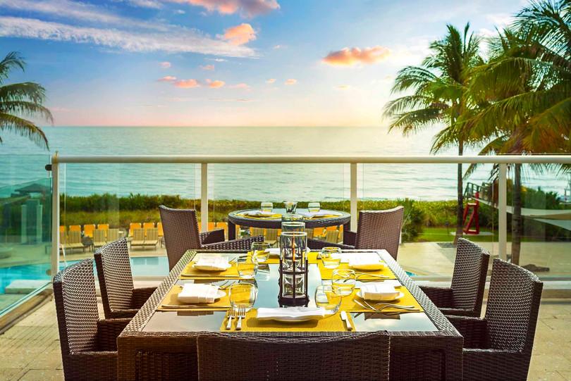BocaBeachClub-SeaGrille-Outdoor-Dinner.j
